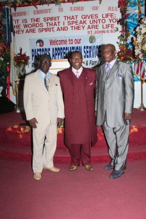 IMG_3121 Deacons