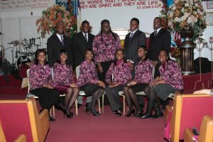 IMG_3165. Sounds of Praise