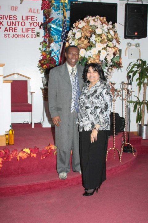 IMG_3168.Rabbi&Wife